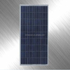 A GRADE high efficiency cheap 12v 150w solar panel