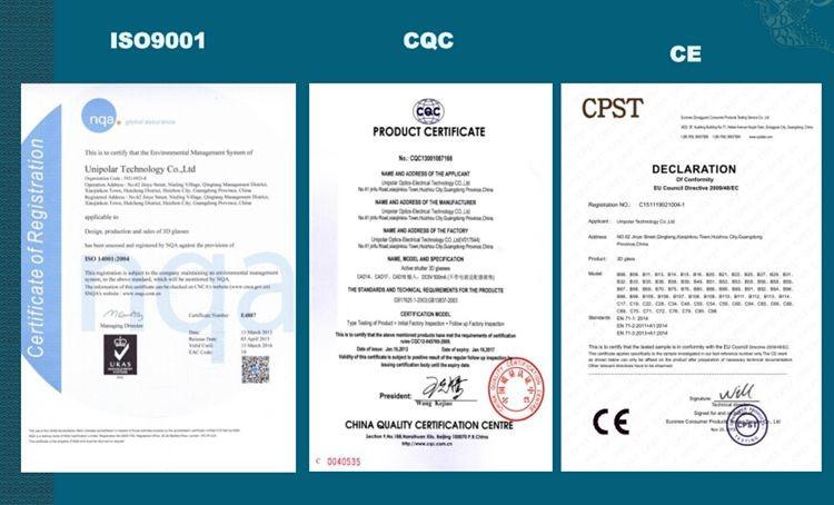 Certificate_750
