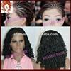 /p-detail/caliente-venta-sint%C3%A9tico-de-pelo-peluca-delantera-del-cord%C3%B3n-africano-trenzado-pelucas-negro-para-las-mujeres-300005325964.html