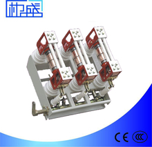 Made in china ZN28-12/630-20.5 Indoor vacuum circuit breaker high voltage circuit breaker