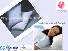 Hotel,Spa Tanning,Beauty Salon Disposable Non-woven Pillowcase