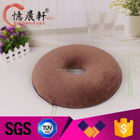 2015 Hot Selling TPE Shiatsu Cushion for Foot Fitness Shiatsu Sheet