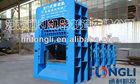 alta eficiência de corte de metal máquina para venda