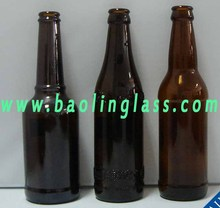 500 ml 750 ml vino <span class=keywords><strong>de</strong></span> <span class=keywords><strong>licor</strong></span> cristal vodka <span class=keywords><strong>de</strong></span> la botella vacía del fabricante <span class=keywords><strong>de</strong></span> china