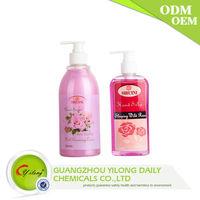 liquid hand soap/hand wash liquid soap/brand name liquid soaps