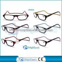 New Style pictures of optical frames