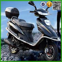 125cc Cheap Scooter ( XM-125)
