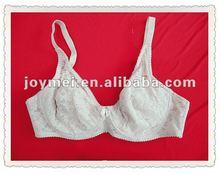 2012 popular lace sexi school girl wear bra