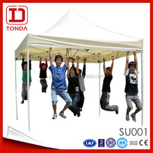 Promotional car garage tents outdoor Tent party tents fishing boat growing tents dome tent luxury safari tent for sale