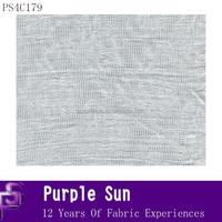 swiss cotton organdy shirt fabric 100% cotton fabric white