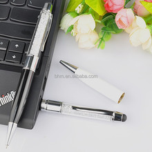 Rotring usb pen with writing funtion