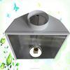 Highly reflective hydroponic aluminum reflector, grow light light reflector