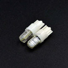 The new product T10 1.5W 4SMD led Clearance lamp Brake light For Car