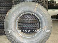 triangle truck tire 12.00R20 TR668