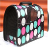 Direct Factory Price OEM Available dog pet carrier, pet carrier bag
