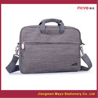 2015 Men's Office Commercial Gift Customized Made Business Gift Laptop Backpack bag