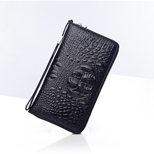 High-end women wallets leather/female/girl/lady genuine top layer cowhide factory outlet/high end top/elegant/purse/hand clutch