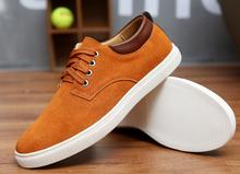 d72051h 2016 new fashiom men shoes big size shoes casual shoes for men