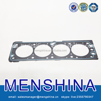 engine full set gasket for Sail (auto parts) OEM NO:92089968 298-123