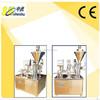 Packaging Machine for Single Serve Coffee k-Cups/K cup sealing machine/K cup filling and sealing machine