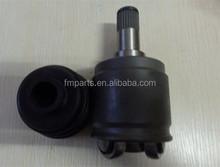 wholesale japanese car spare parts CV joint 44310-S9A-300