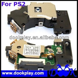 PVR802W PVR 802 laser lens for Sony PS2