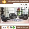 multi-purpose metal frame sofa bed