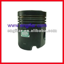 D2565MH engine Man auto parts piston 15.240;15.220; 16.168;16.192;16.220;16.232;16.240;17.220