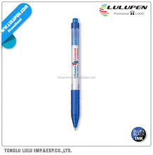 Paper Mate Spirit Gel Promotional Pen (Lu-Q5875)