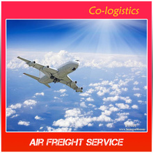 international freight agent supplier China to PROVIDENCE-------Frank ( skype: colsales11 )