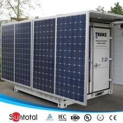 wholesale cheap 250w solar panel price