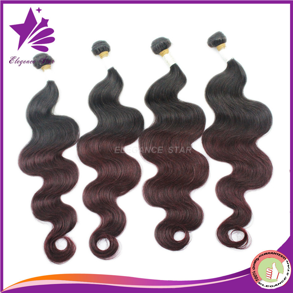 Russian Remy Hair Suppliers Uk 51