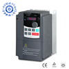China best price frequency inverter single phase to three phase inverter