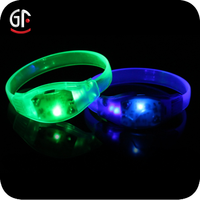 Wedding Decoration Profitable Small Business Ideas Hot New Products Simple Handmade Growing Plastic Bracelet