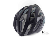 carbon bike frame bmx bike helmets carbon road bike helmets