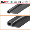 silicone p seal extruded rubber products