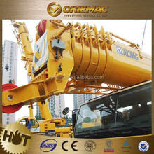 XCMG 200 ton QAY200 All terrain crane sany truck crane