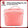 2015 Promotional modern fancy quilted korean bags ladies fashion designer bags