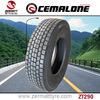 Bottom price excellent performance 295/80r22.5 tyre suppliers