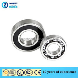 High Demand Products in Market Three Wheel Motorcycle Bearing 60*110*22 Radial Bearing 6212 zz