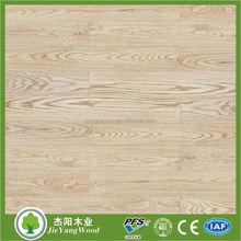 northeast china ash for furniture decoration