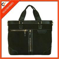 15 inch Netbook / Tablet Carry Case Laptop Bag
