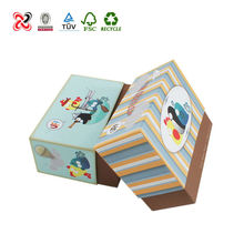 custom made paper boxes for shoes packing
