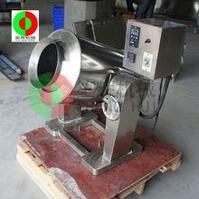 Bon prix et de haute qualité densité farine cs-30