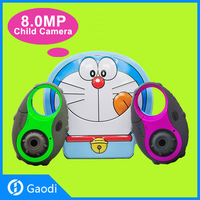 web camera toy,toy camera webcam, toy web camera