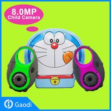 web camera toy,toy camera webcam, toy web camera