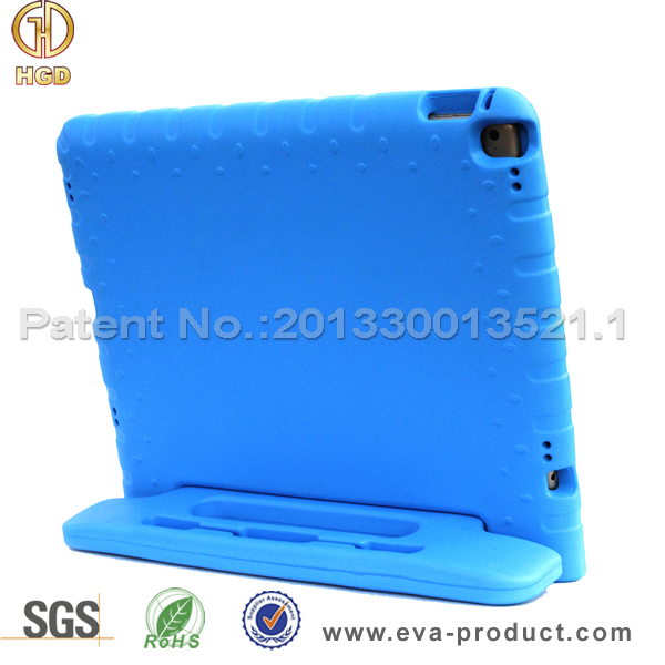 Case For Apple iPad Pro 12.9