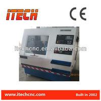 crown moulding machine