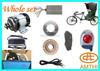 motorcycle trike kits, 3 wheel motorcycle kits, motor trike kits