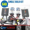 Cheapest xenon HID kit H1 H3 H7 H8 H9 880 9005 9006 HID Kit HID Headlights for UTV Offroad Jeep Truck SUV 4WD Car